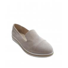 Γυναίκεια παπούτσια μπεζ 5836