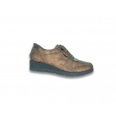 Γυναίκεια Παπούτσια 2701 CAMEL